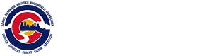 North Central Region Healthcare Coalition Logo